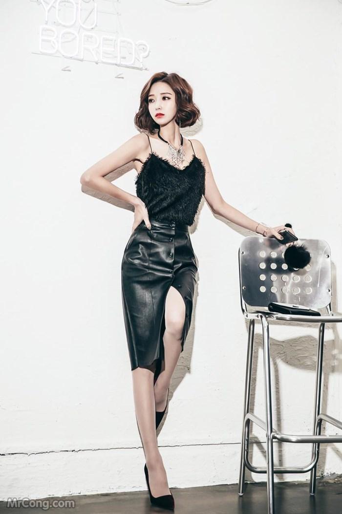 Image MrCong.com-Ye-Jin-BST-thang-11-2016-019 in post Người đẹp Ye Jin trong bộ ảnh thời trang tháng 11/2016 (129 ảnh)