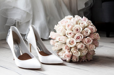 catering wedding enak murah di jakarta
