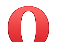 Free Download Opera 35.0.2066.68 Update Terbaru 2016