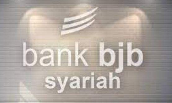 Alamat lengkap dan Nomor Telepon Kantor Bank BJB Syariah di Karawang