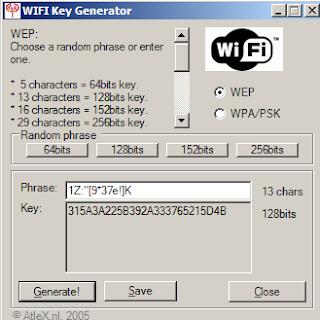 https://konicadrivers.blogspot.com/2017/08/download-wifi-key-generator.html