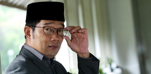 Menyusul Jakarta, Lima Wilayah Jabar Berlakukan PSBB Mulai Hari Ini