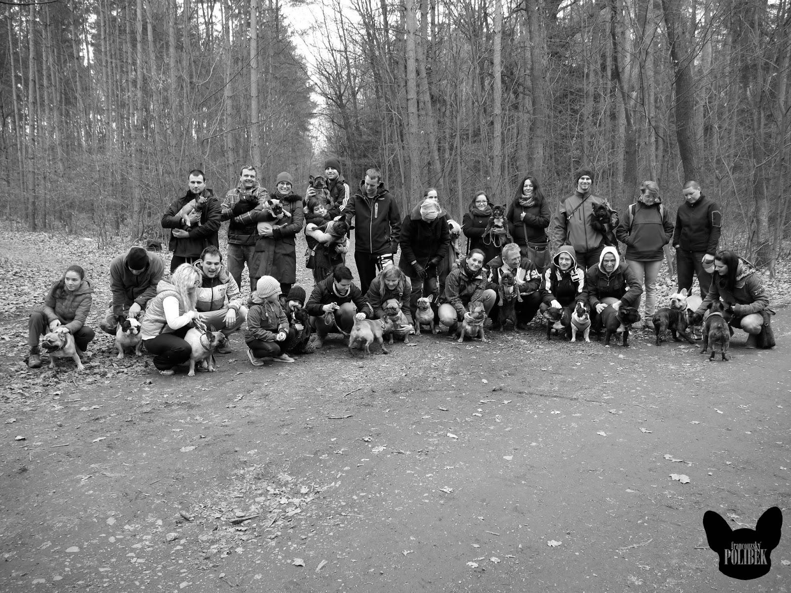 klanovicky les