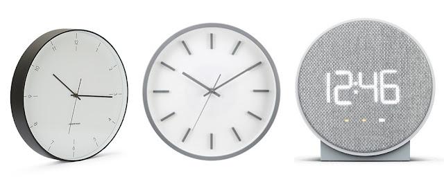 zıt saatlerin anlamları