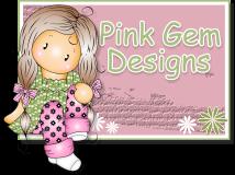 http://www.pinkgemdesigns.com/catalog/