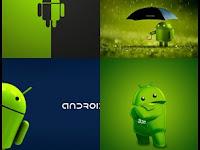 Kumpulan Aplikasi Terbaru Android Terpopuler