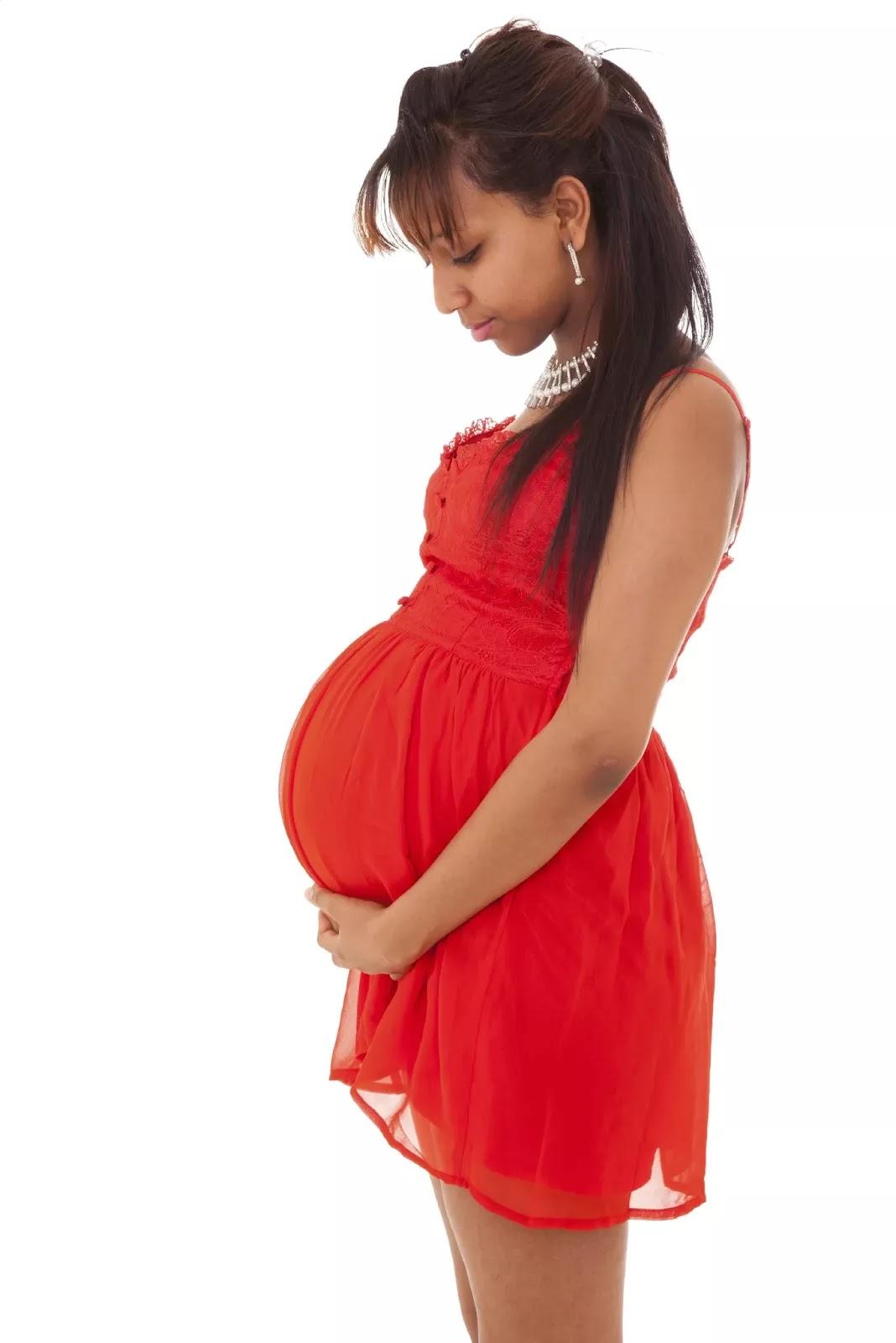 Image Result For Tips Kesehatan Tubuh Wanita