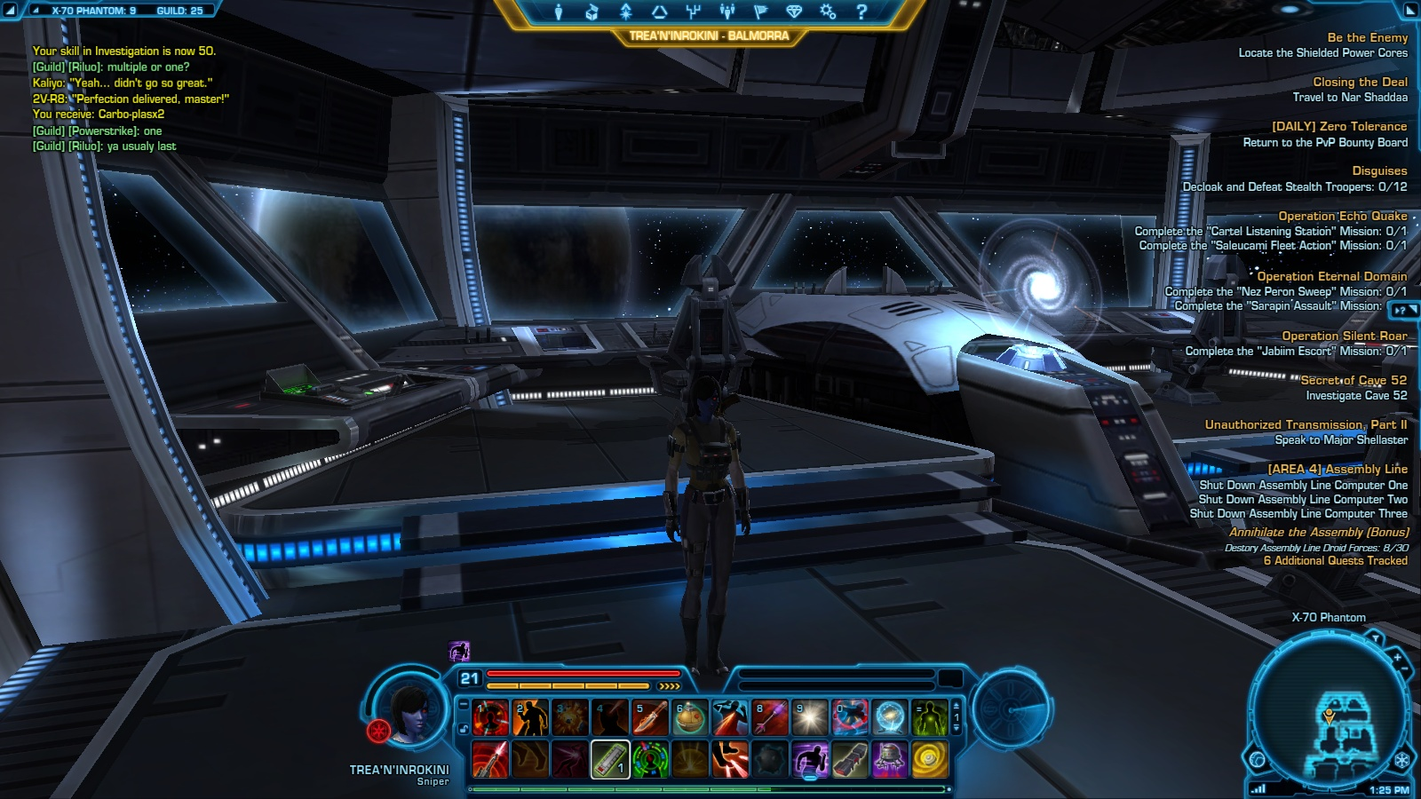 The Galactic Drift: SWTOR: Some screenshots of my characters on swtor companion gifts, swtor schematics guide, swtor get rich, swtor hk-51 customization, swtor sith warrior, swtor skill diagram, swtor jedi consular,