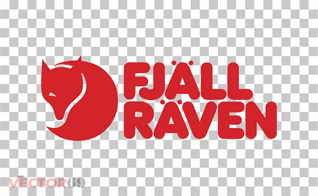 Fjallraven Logo - Download Vector File PNG (Portable Network Graphics)