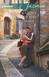 Lucy Gordon - Un Destino Inesperado