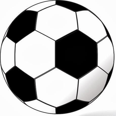Ukuran Bola Sepak Bola | Peri Olahraga