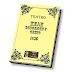 Kean, Desorden y Genio obra teatral 1836 libro gratis