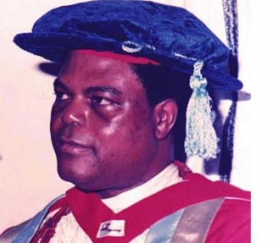 biography and net worth of Michael Olorogun Ibru