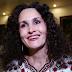 Reconocen en el Senado la deuda con afrodescendientes que viven en México