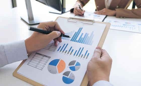 Pengelolaan Manajemen Perusahaan