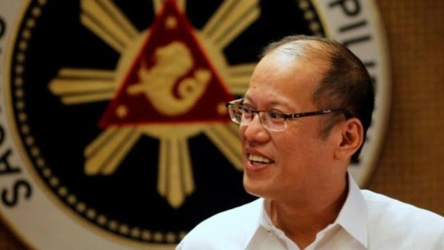 Presiden Filipina Periode 2010-2016 Benigno Aquino Wafat
