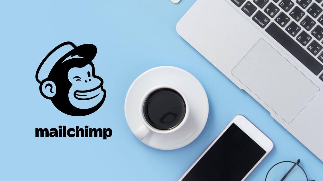 mailchimp-llega-a-mas-clientes-con-e-mail-marketing