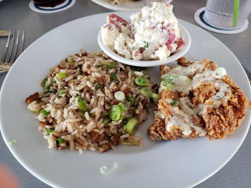 the gulf restaurant,gulf shores al,gulf,sushi gulf shores al,bar in gulf shores al,restaurant review,gulf shore