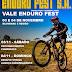 Vale Enduro Fest S.A.