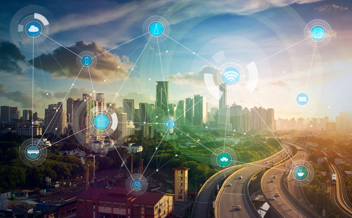 Cidades inteligentes - Conheça tendências e tecnologias para o futuro da construção civil - Portal Spy Notícias de Juazeiro Petrolina e Região
