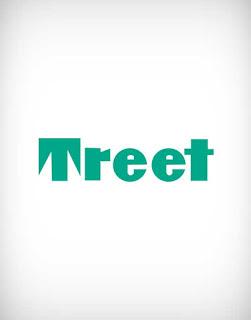 treet vector logo, treet logo vector, treet logo, treet, blade logo vector, razor logo vector, treet logo ai, treet logo eps, treet logo png, treet logo svg