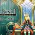 Ni No Kuni II : Revenant Kingdom - Le jeu prévu pour le 23 Mars 2018