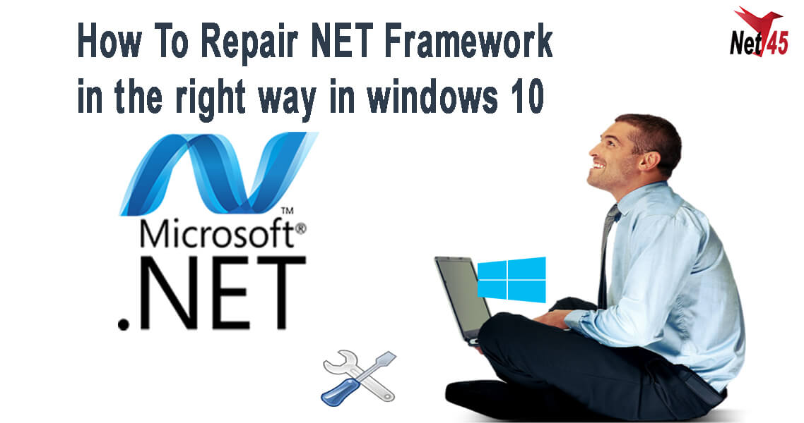 how to fix .net framework 3.5 error 0x800f081f in windows 10,windows 10,how to fix .net framework 3.5 for windows 8,how to fix .net framework 3.5 for windows 8.1,how to,net framework for windows 10,how to install .net framework 3.5 for windows 7,how to install .net framework 3.5 for windows 8,.net framework,how to fix .net framework errors in windows 10
