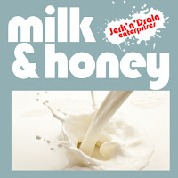 https://ballbustingboys.blogspot.com/2018/09/milk-and-honey.html