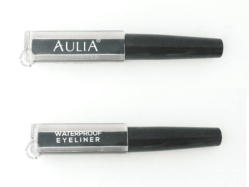 packaging-aulia-cosmetic-waterproof-eyeliner