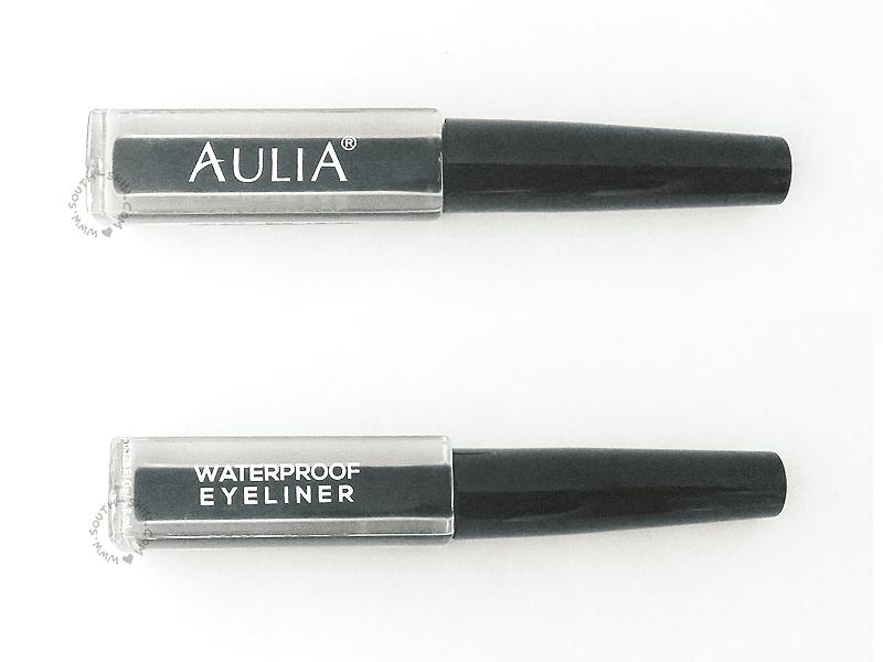 packaging-aulia-cosmetic-waterproof-eyeliner
