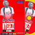 AUDIO | Dj Dizzo - Nyegezi Vibe | Download Mp3 Music