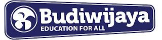 Budiwijaya Logo High