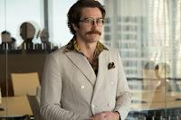 Okja Jake Gyllenhaal Image 1 (2)