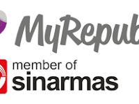 Lowongan Kerja Account Executive (AE) di Myrepublic (SinarmasGrup) - Semarang