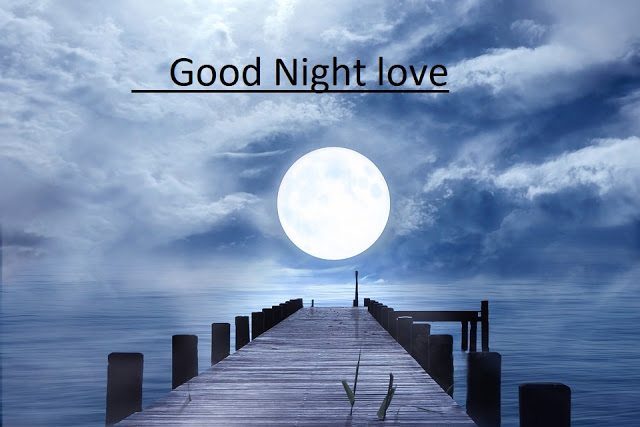 Romantic Goodnight Images With Love 2020, Download romantic free goodnight images 2020,lovely good night images, cute good night images, HD Goodnight Images With Love