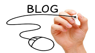 Syarat Mudah Menjadi Blogger Sukses