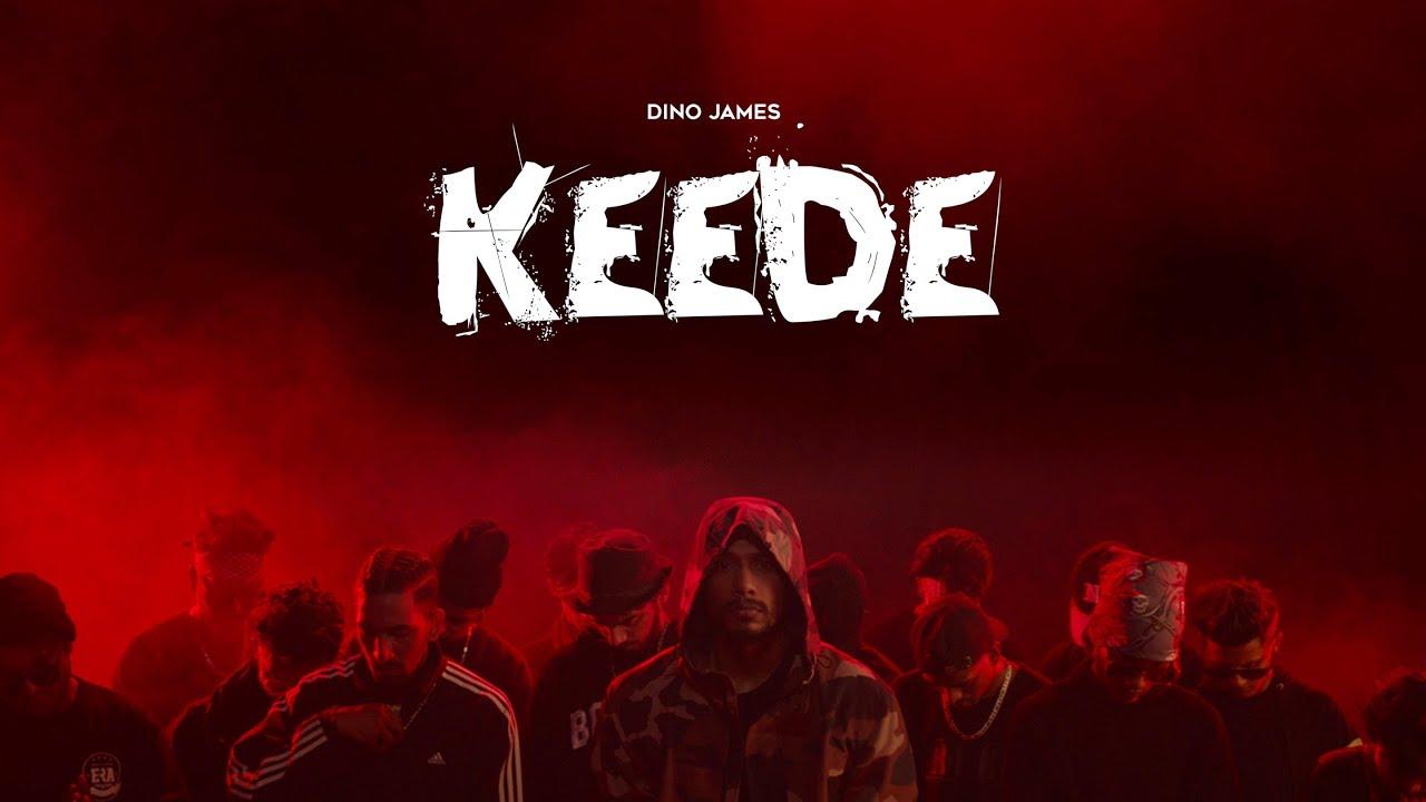 Keede Lyrics in Hindi