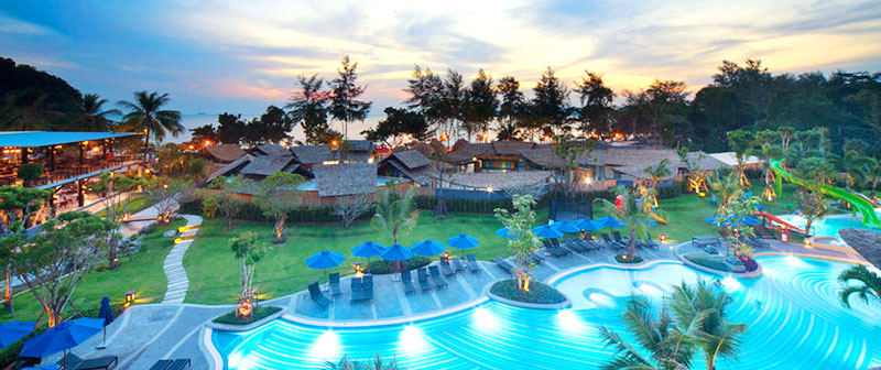 All Inclusive Caribbean Family Resort The Best Family