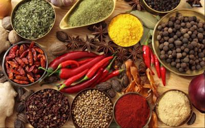 khasiat herbal jahe merah