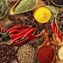 Segudang Manfaat dan Khasiat Herbal Jahe Merah
