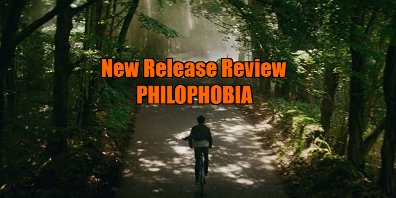 philophobia review