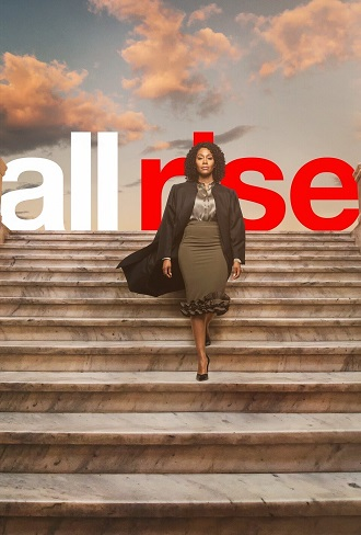 All Rise Season 2 Complete Download 480p & 720p All Episode