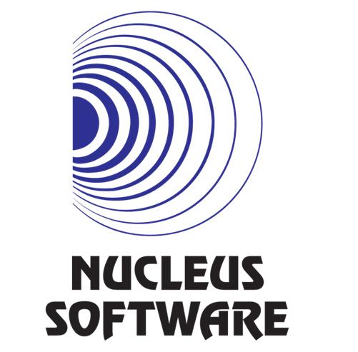 Nucleus Software