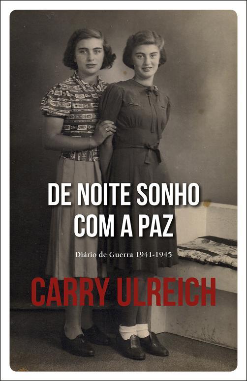 Carry Ulreich