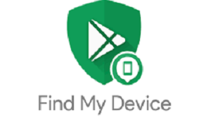 Google Find My Device