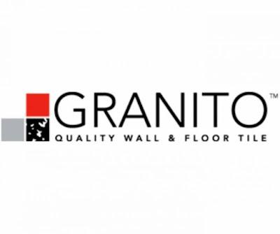 Lantai Keramik Granit Mewah Dari Granito
