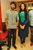 Manju Team at Radio Mirchi-thumbnail-2