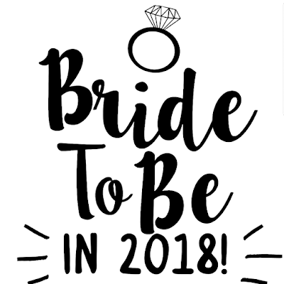 Wedding Season, Bride, Wedding Blog, How to Plan an Event