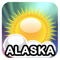 Alaska Weather and Live cams Apk free Download for Android