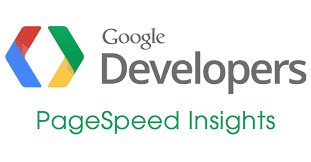 How To Use PageSpeed Insights